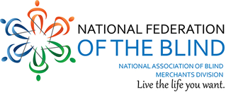 National Association of Blind Merchants